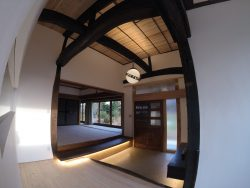 50代からの持続可能な家作り