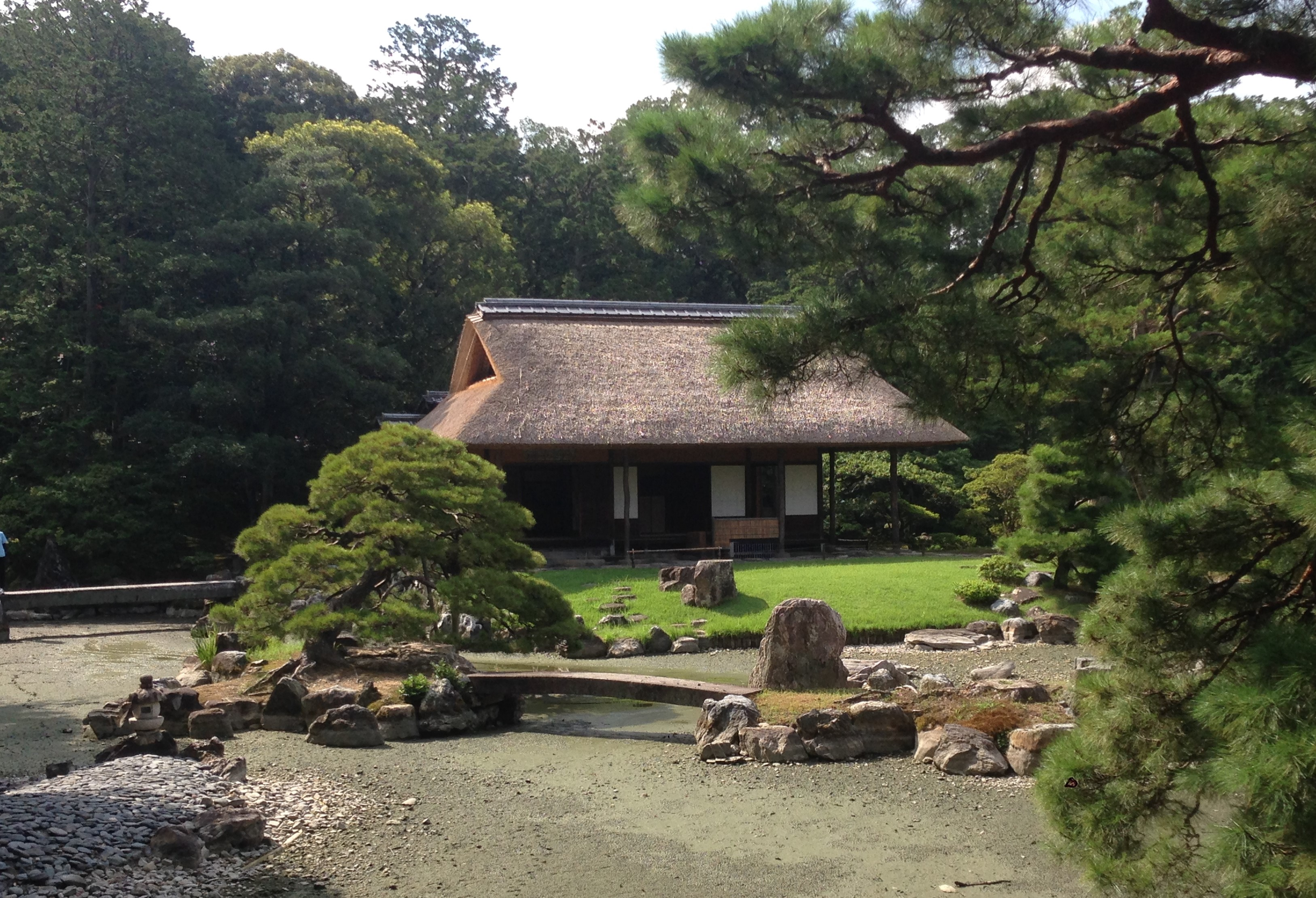 Katura Imperial Villa